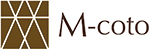 M-coto(エムコト)株式会社